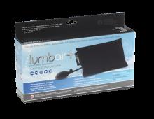 LumbAIRPlus Box Front