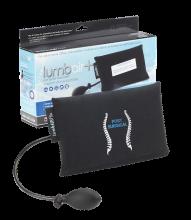 LumbAIR+ Pressure Sensitive Box